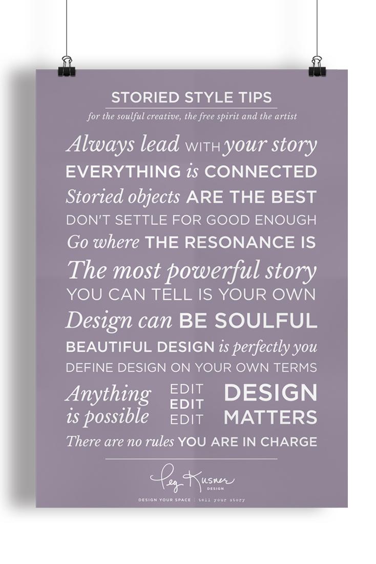 Manifesto | Graphic Design